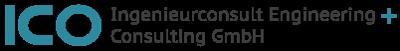 ICO-Ingenieurconsult Engineering & Consulting GmbH